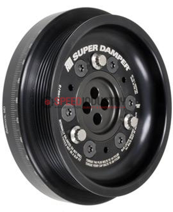 Picture of ATI Super Damper-GR Supra 20+