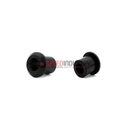 Picture of Cusco Shift Level Retainer Bushing FRS/86/BRZ (965-936A)