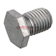 Picture of Toyota OEM Oil Drain Plug-A90 MKV Supra GR 2020+