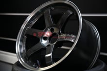 Picture of Volk TE37SL 19in A90 MKV Supra GR 2020+ (Front and Rear Fitment)