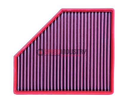 Picture of BMC Flat Panel Replacement Air Filter A90 MKV Supra GR 2020+