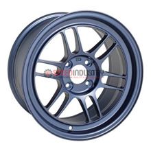 Picture of Enkei RPF1 18x9.5+38 5x114 Matte Blue