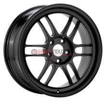 Picture of Enkei RPF1 18x9.5+38 5x114 Gloss Black