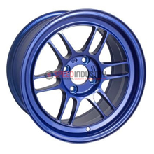 Picture of Enkei RPF1 18x9.5+38 5x114 Victory Blue