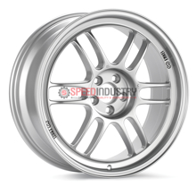 Picture of Enkei RPF1 18x9.5+38 5x114 Silver