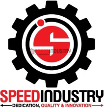 Picture of Speed - eGift Card