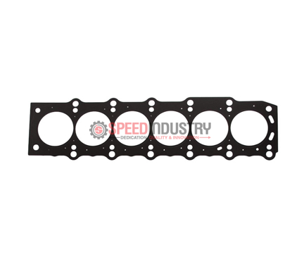 Picture of Cylinder Head Gasket-GR Supra 20+