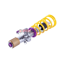 Picture of KW V3 Coilover Kit A90 MKV Supra 2020+  - 352200CG
