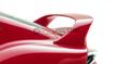 Picture of LG MKV Carbon Heritage Wing-A90 MKV Supra 2020+