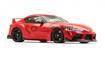 Picture of LG MKV Carbon Heritage Splitter-A90 MKV Supra 2020+