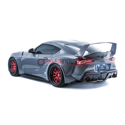 Picture of HyperBoost Widebody Kit-GR Supra 20+