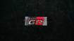 Picture of OEM Rear GR Emblem- A90 MKV Supra GR 2020+