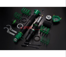 Picture of Tein Mono Racing Damper Kit WRX/STI 15+
