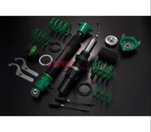 Picture of Tein Mono Racing Damper Kit WRX/STI 15+
