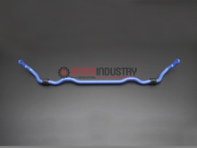 Picture of Cusco Front Sway Bar STI+ (6A1 311 A26)