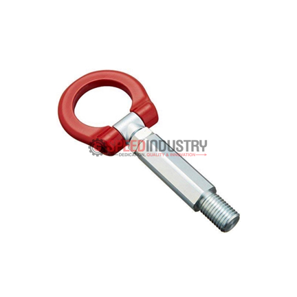 Picture of Cusco Front Folding Tow Hook WRX/STI 15+ (965 017 F)