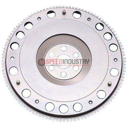 Picture of Cusco Lightweight Flywheel STI 15+(667 023 A)
