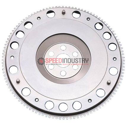 Picture of Cusco Lightweight Flywheel STI 15+(667 023 A)
