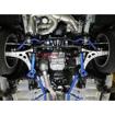 Picture of Cusco Front Side Power Brace STI 15+(6A1 492 FS)