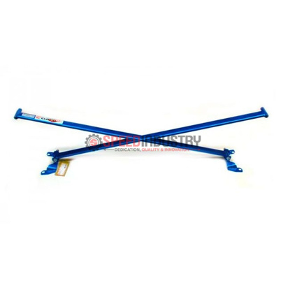 Picture of Cusco Rear Cross Strut Bar WRX/STI 15+(6A1 541 AX)