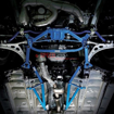 Picture of Cusco Floor Center Power Brace WRX/STI 15+(692 492 C)