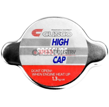 Picture of Cusco High Pressure Radiator Cap-A Type (00B 050 A13)