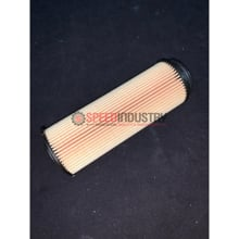 Picture of Toyota OEM Oil Filter Element A90 MKV Supra GR 2020+