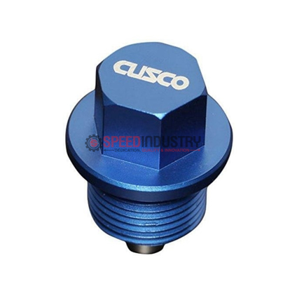 Picture of Cusco Oil Drain Plug M20X1.5-Universal (00B 001 ND04)