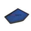 Picture of FTP High Flow Air Filter Element-GR Supra 20+