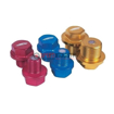 Picture of Project Kics Blue Magnetic Drain Bolt M14x1.50