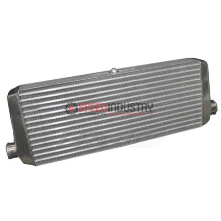 Picture of GReddy LS Spec Intercooler Type 24 - Universal