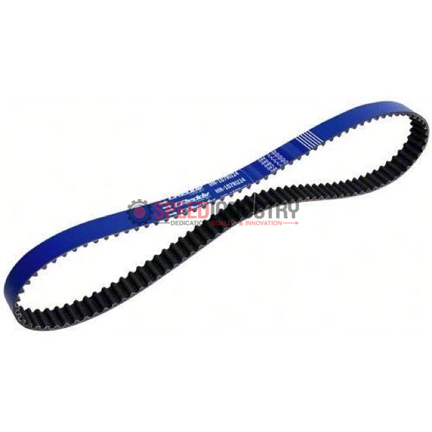 Picture of GReddy Subaru EJ20 (25) Extreme Timing Belt