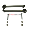 Picture of Whiteline Rear Sway Bar Support Mount Brace WRX/STI 15+