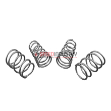 Picture of Whiteline Lowering Spring Kit STI 15+