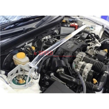 Picture of Whiteline Front Strut Tower Bar- FRS/86/BRZ