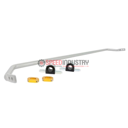 Picture of Whiteline 22mm Heavy Duty Adjustable Rear Sway Bar-Focus RS 2016+