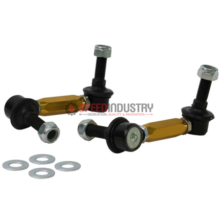 Picture of Whiteline Rear Sway Bar Links-Focus RS 2016+