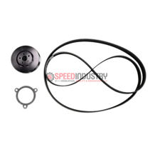 Picture of HKS Pulley Upgrade Kit