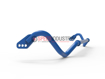 Picture of aFe Control Rear Sway Bar-GR Supra 20+