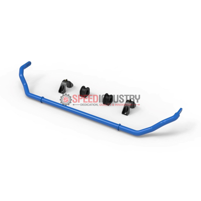 Picture of aFe Control Front Sway Bar-GR Supra 20+