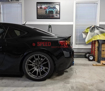 Picture of Verus Carbon Ducktail Spoiler -FRS/86/BRZ