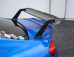 Picture of Verus High-Efficiency Rear Wing -FRS/86/BRZ