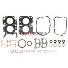 Picture of Engine Gasket and Seal Kit -FRS/86/BRZ