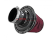 """Picture of Skunk2 Universal High-Velocity Intake Kit -3.5"""" Coupler w/Mounting Ring"""