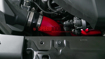 Picture of FTP Red Intake Pipe-GR Supra 20+
