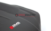 Picture of AMS Performance Carbon Fiber Engine Cover- GR Supra 20+
