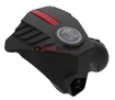 Picture of aFe Takeda Momentum Cold Air Intake System - 2020+ GR Supra 3.0L