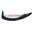 Picture of Rexpeed Matte Finish Forged Carbon Spoiler-A90 MKV Supra GR 2020+
