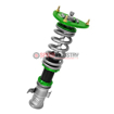 Picture of Fortune Auto 500 Series Coilovers- GR Supra 2020+