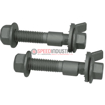 Picture of SPC Camber Bolts (15mm)